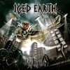 Festivalinfo recensie: Iced Earth Dystopia