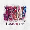 Cover Jolly - Family