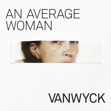 Vanwyck