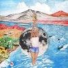 Cover Wallis Bird - Woman