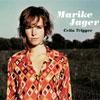 Marike Jager Celia Trigger cover