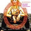 rosenfeld-youwon'tfeelathin