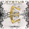 Xytus – Equilibrio