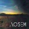Cover Aosem - Aosem