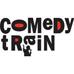Comedy Train