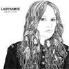 Cover Ladyhawke - Anxiety