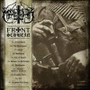 Festivalinfo recensie: Marduk Frontschwein