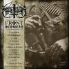 Marduk Frontschwein cover
