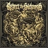 Cover Reject The Sickness - While Our World Dissolves