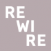 Rewire 2016