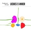 Cover Stephanie Struijk - Liedjes Van Een Ander