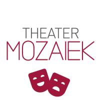 logo Theater Mozaïek Zuidlaren