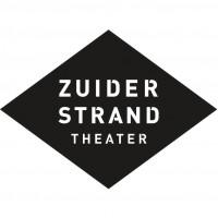 logo Zuiderstrandtheater Den Haag