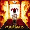 Acid Drinkers – Verses Of