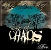 The Best Of Taste Of Chaos - Two