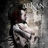 Festivalinfo recensie: Arkan Kelem