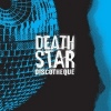 Cover Death Star Discotheque - Death Star Discotheque