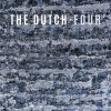Festivalinfo recensie: The Dutch Four