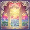 Cover Ozric Tentacles - Technicians Of The Sacred