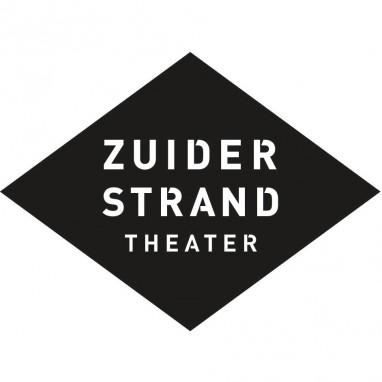 foto Zuiderstrandtheater Den Haag