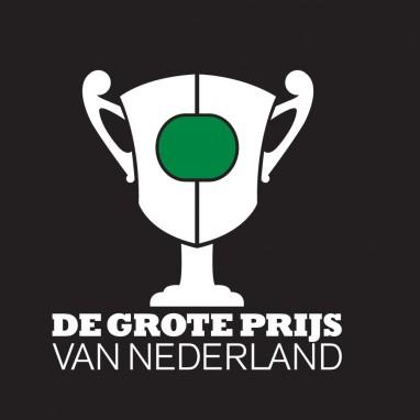 de grote prijs van nl
