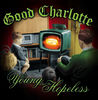 Good Charlotte The Young And The Hopeless cover