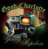 Good Charlotte - Lifestyles coverart