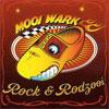 Mooi Wark - Rock & Rodzooi