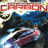 Need For Speed Carbon - cover