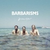Barbarisms Browser cover