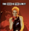 Guus Bauer - The Ska is the Limit