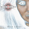 Cover Hitherside - Blue Lotus