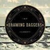Cover Ian Clement - Drawing Daggers