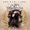 Joe Bonamassa An Acoustic Evening at The Vienna Opera House cover