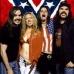 Nashville_Pussy_news