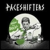 Paceshifters Waiting To Derail cover