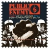Public Enemy Most Of My Heroes Still Don`t Appear On No Stamp/The Evil Empire Of Everything cover