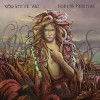 Steve Vai Modern Primitive/ Passion And Warfare 25th Anniversary Edition cover