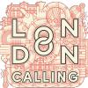 London Calling 2017