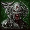 Podiuminfo recensie: Malevolent Creation The 13th Beast