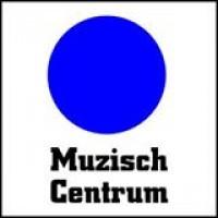 logo Muzisch Centrum Emmeloord Emmeloord