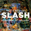 Festivalinfo recensie: Slash World On Fire