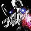 Sven Väth The Sound Of The 13th Season cover