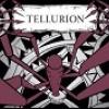 Cover Tellurion - Tellurion