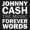 Festivalinfo recensie: Various Johnny Cash: Forever Words