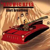 The Atomic Bees – Start Breathing
