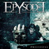 Epysode Obsessions cover