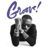 Podiuminfo recensie: Boulevards Groove!
