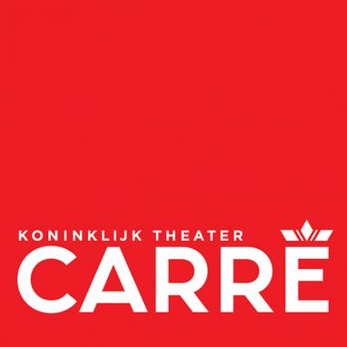 foto Koninklijk Theater Carré Amsterdam