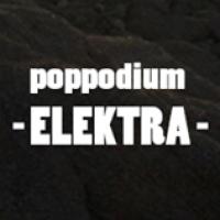 logo J.C. Elektra Sliedrecht